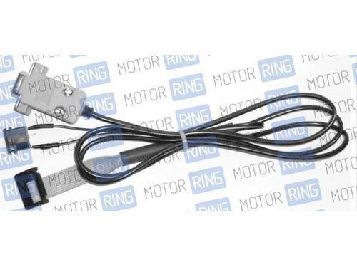 Опциональный кабель Мультитроникс ШП-1_1