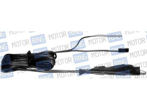 Опциональный кабель Multitronics ШП-3