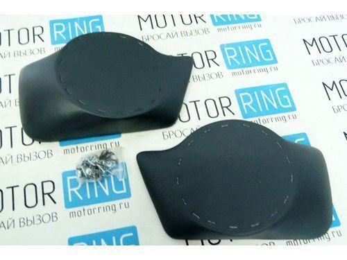 Подиумы ручные стеклоподъемники для ВАЗ 2108-099_1