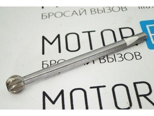Фреза для доработки ГБЦ 31 мм