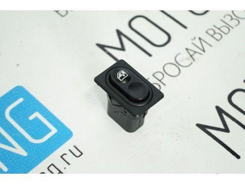 Кнопка стекло-подъёмника ВАЗ 2108-15_1