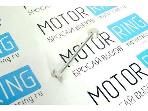 Ключ рулевой рейки ВАЗ 2110-12, приора с регулировкой ролика ГРМ 16V Р3013_1