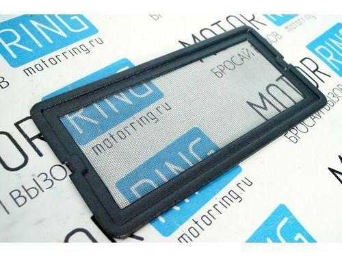 Защитная сетка салонного фильтра для Лада 4х4 Нива_1