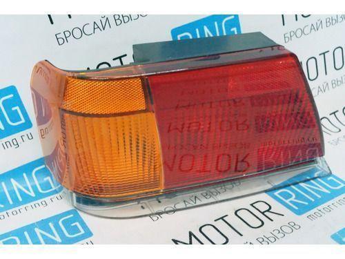 Задний фонарь левый для ВАЗ 2115_1
