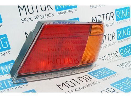 Задний фонарь правый для ВАЗ 2115_1