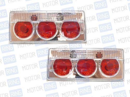 Задние фонари PROSPORT RS-03315 для ВАЗ 2105, 2107_1
