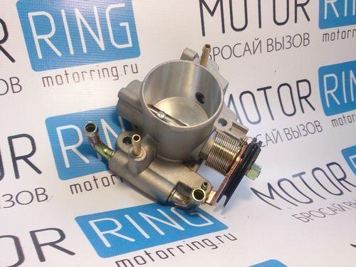 Дроссельная заслонка 54 мм на ВАЗ 2101-2107 _1