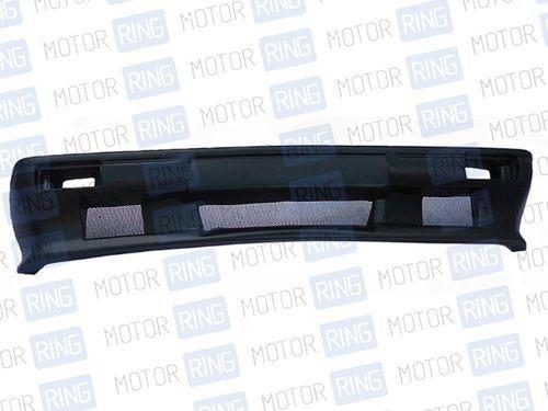 Передний бампер неокрашенный для ВАЗ 2101-03, 2106_1