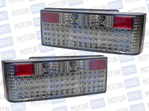 Задние фонари, диодные для ВАЗ 2108-14