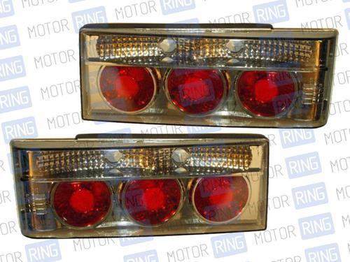 Задние фонари PROSPORT RS-03061 для ВАЗ 2108-14_1