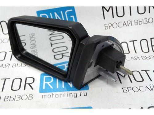 Штатное боковое зеркало «ДААЗ» для ВАЗ 2108-15_1