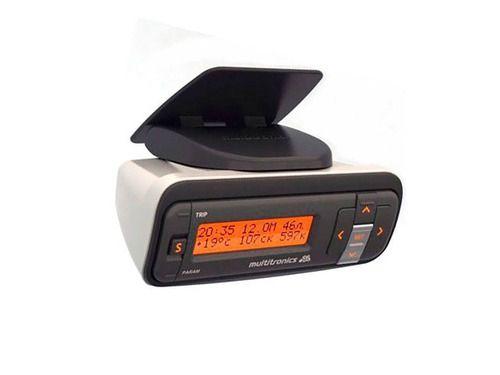 Бортовой компьютер Multitronics VG1031UPL для ВАЗ и иномарок