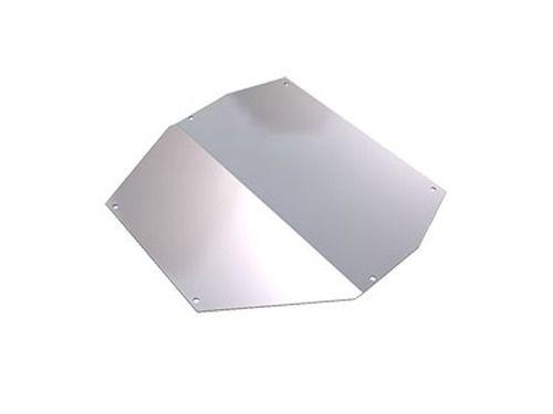 Защита двигателя алюминиевая для подрамника АР 0360 / АР18-2802510 для Лада Гранта, Калина, Калина 2_1