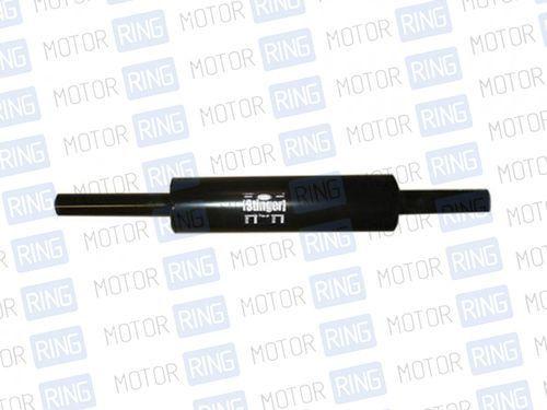 Резонатор универсальный 120мм для ВАЗ 2112 купе, Лада Приора купе_1
