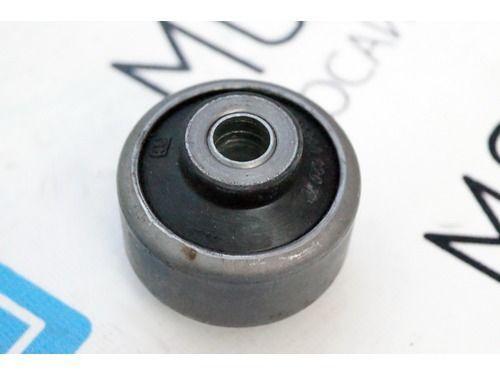 Сайлентблок рычага вертикальный (запчасть) АР 0036 / АР10-2902710 для Лада Гранта, Калина, Калина 2_1