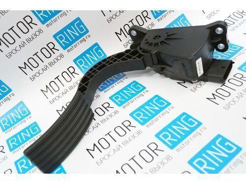 Электронная педаль газа (E-Gas) 8450030628 для Лада Веста