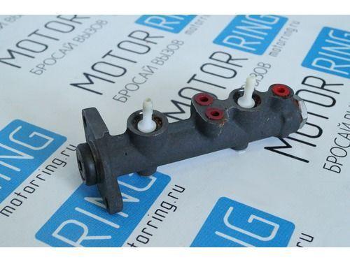 Главный цилиндр гидравлического тормоза «БЗАК» для ВАЗ 2101-07_1