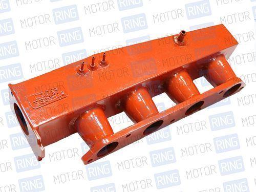 Ресивер 16V Турбо 3.3L на коротких рогах под дроссель ВАЗ для ВАЗ 2108-15, 2110-12_1