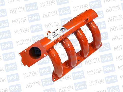 Ресивер «Stinger» 16V турбо 1.8L с защитой от подделок для ВАЗ 2101-07_1