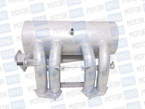 Ресивер «СТТ» 8V 6L (двух-объемный) для ВАЗ 2113-15, Лада Гранта Е-Газ_1