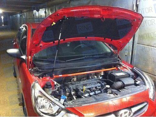 Упор капота 8231.8600.04 для Hyundai Solaris (2010)_1