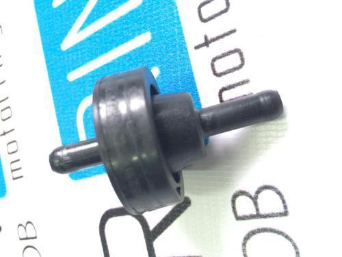 Обратный клапан омывателя_1