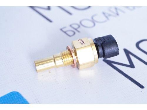Датчик температуры охлаждающей жидкости Калуга А610 на ВАЗ (инжектор)_1