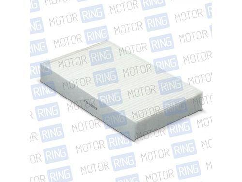 Салонный фильтр FORTECH FS-053 для автомобилей Шевроле Нива_1