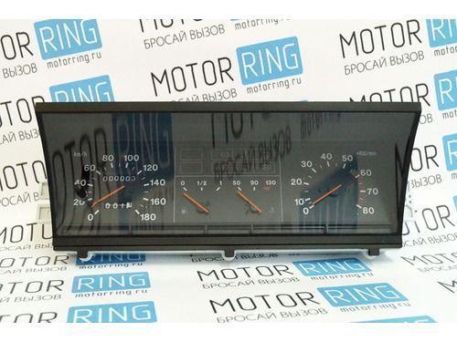 Комбинация приборов Курск K310 2108-3801010 для ВАЗ 2108, 2109, 21099_1