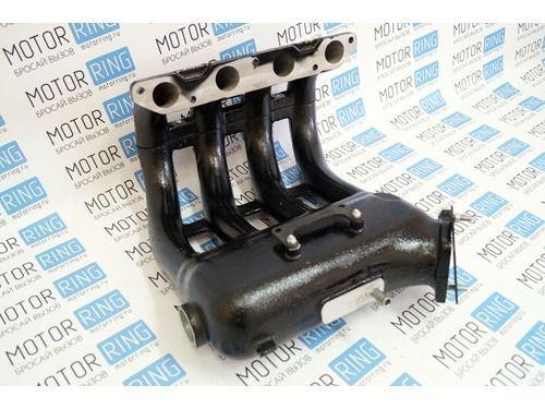 Ресивер «Stinger» Спорт 16V 4 л алюминиевый литой для ВАЗ 2108-15, 2110-12, Лада Приора_1