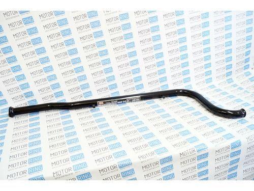 Резонатор (труба) «Stinger» 1,6L для ВАЗ 2110-12 под старое крепление _1