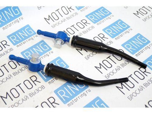 Ручки РК антивибрационные (бесшумные) для Лада Нива 4х4_1