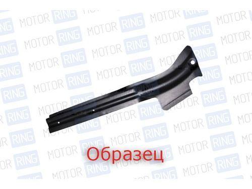 Усилитель лонжерона левый внутренний (катафорезное покрытие) на ВАЗ 2110-2112, Лада Приора_1