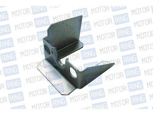 Кронштейн ручного тормоза на ВАЗ 2108-21099, 2113-2115_1