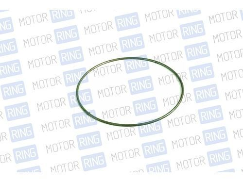 Кольцо пружины дифрагментной диска сцепления нажимного на ВАЗ 2101-2107_1