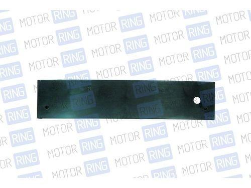 Экран накладки крышки багажника на ВАЗ 2112_1