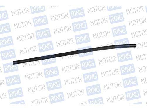 Шланг расширительного бачка (от бачка к радиатору) 1118-1303095Р на Лада Калина седан_1