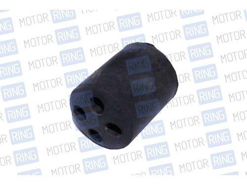 Буфер подушки двигателя на ВАЗ 2101-2107_1