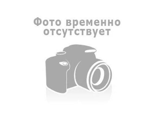 Уплотнитель топливной трубки, паровой трубки и омывателя на ВАЗ 2101-2107, 2108-21099, 2113-2115, Лада Нива 4х4 _1