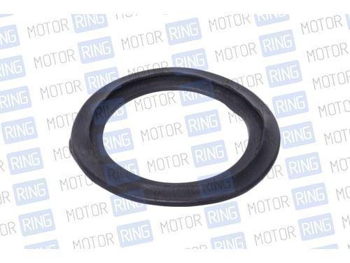 Прокладка уплотнительная крышки (пробки) радиатора на ВАЗ 2101_1