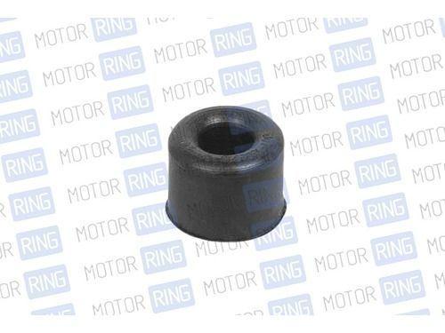 Колпачок (пыльник) поршня цилиндра привода сцепления защитный на ВАЗ 2101, 2103, 2104, 2105, 2107_1