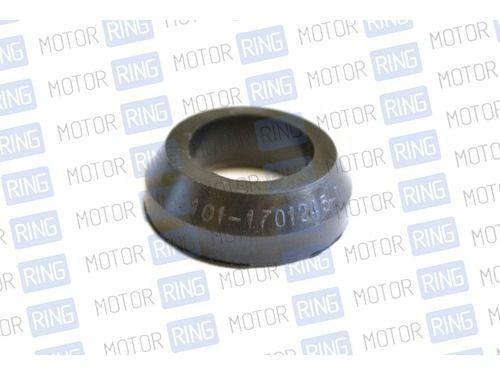 Уплотнитель кольца центрирующего муфты эластичной вала карданного на ВАЗ 2101-2107, Лада Нива 4х4_1