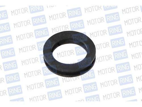Кольцо главного тормозного цилиндра уплотнительное на ВАЗ 2101-2107, Лада Ока, Лада Нива 4х4 3д._1