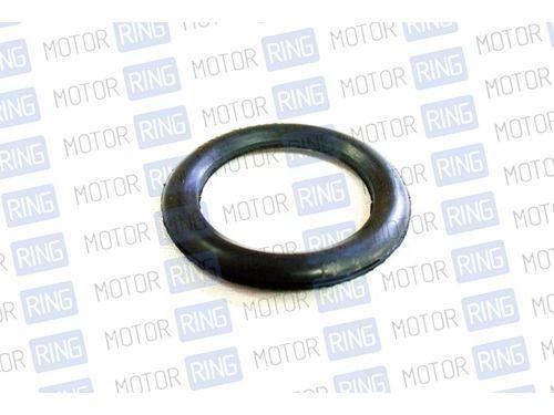 Кольцо уплотнительное замка (выключателя) зажигания на ВАЗ 2101-2107, Лада Нива 4х4_1
