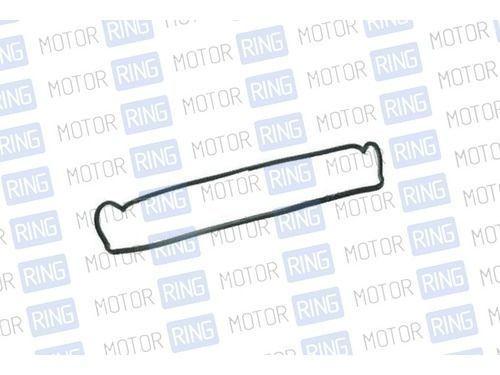 Прокладка крышки головки блока цилиндров БРТ на ВАЗ 2108-21099, 2113-2115_1