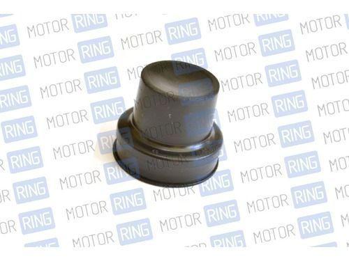 Колпак (заглушка) рулевой рейки защитный правый на ВАЗ 2110, 2111, 2112_1