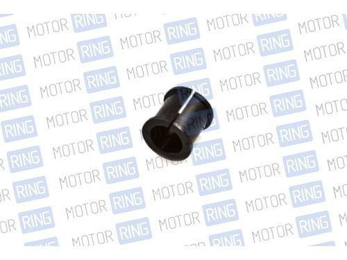 Подушка скобы крепления шланга гидроусилителя на ВАЗ 2110, 2111, 2112_1