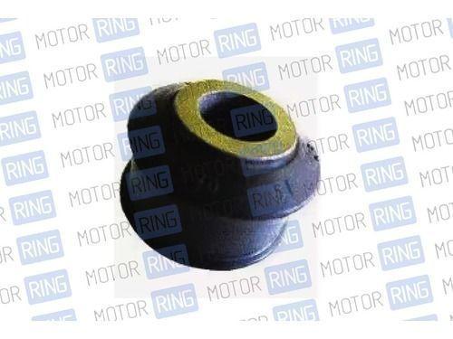 Шарнир внутренний  наконечника рулевой тяги в сборе со втулкой на ВАЗ 2110, 2111, 2112_1