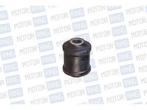 Втулка рычага нижнего подвески передней (сайлентблок) на ВАЗ 2108-21099_1