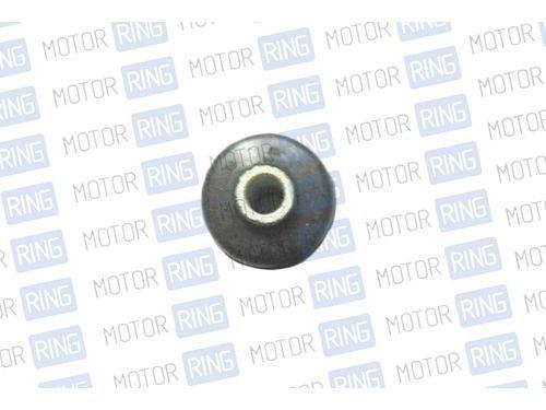 Втулка стойки стабилизатора переднего нижняя поперечная на ВАЗ 2108-21099, 2110-2112, 2113-2115, Лада Ока_1